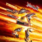 Judas-Priest Firepower