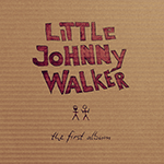 little-johny-walker