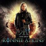 ronnie-atkins-one-shot-cd-p