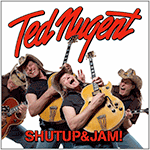 ted-nugent2