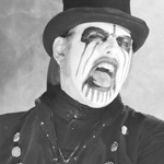 king-diamond2019
