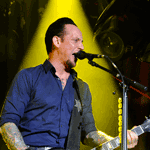 volbeat-forum-150