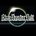 blue-oyster-cult-2016